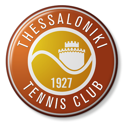 thessaloniki tennis club